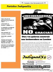 indignadxs1