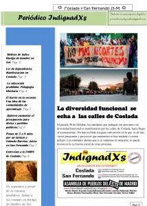 indicnadxs2