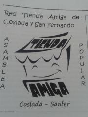 logo Tienda Amiga